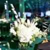 Copyright Perez Photography www.perezweddings.com