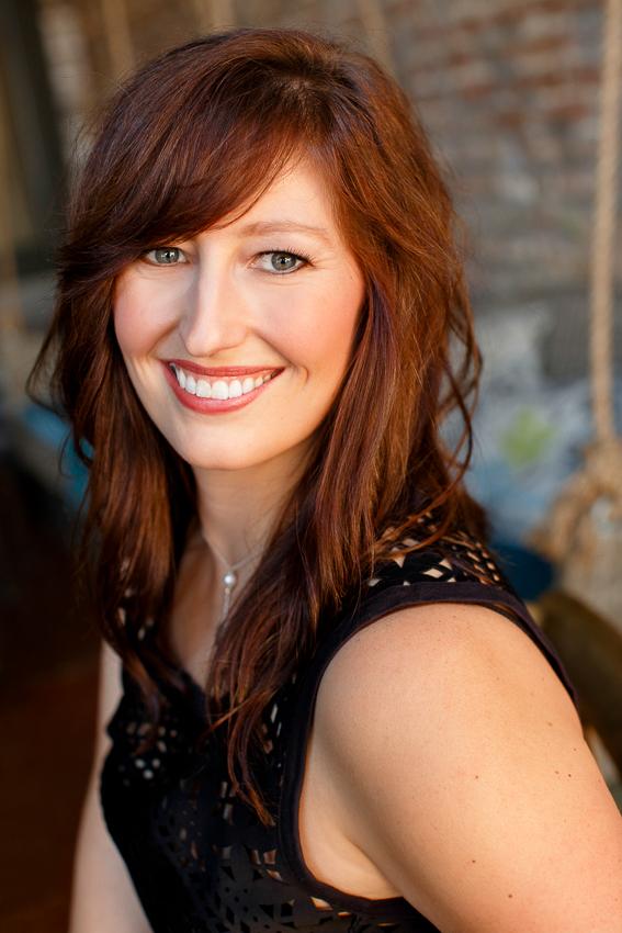 Brooke Millis
