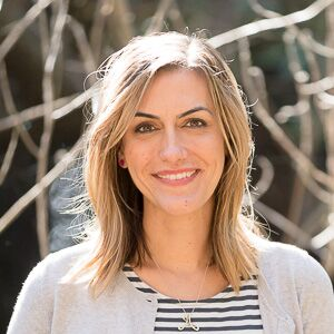 Christy Matthews
