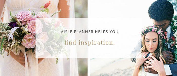 aisleplanner