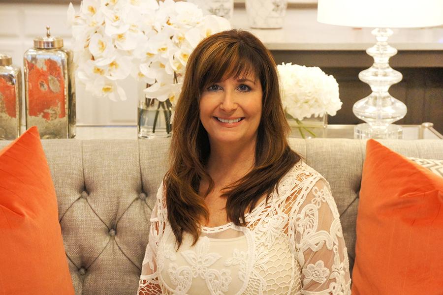 Sharon DeLeonardis