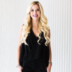 Emily Noland