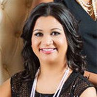 Jignasa Sharma