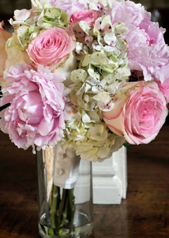 are you considering a career as a wedding planner