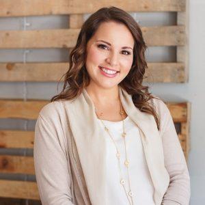 Rachel Burrow