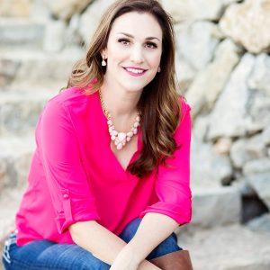 Karen Raehpour