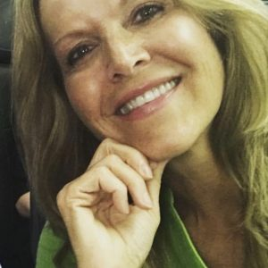 Kay Menzies