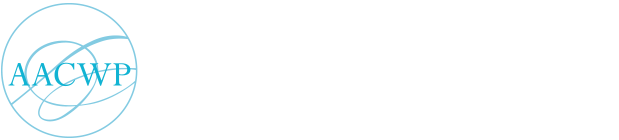 Home AACWP American Association of Certified Wedding Planners