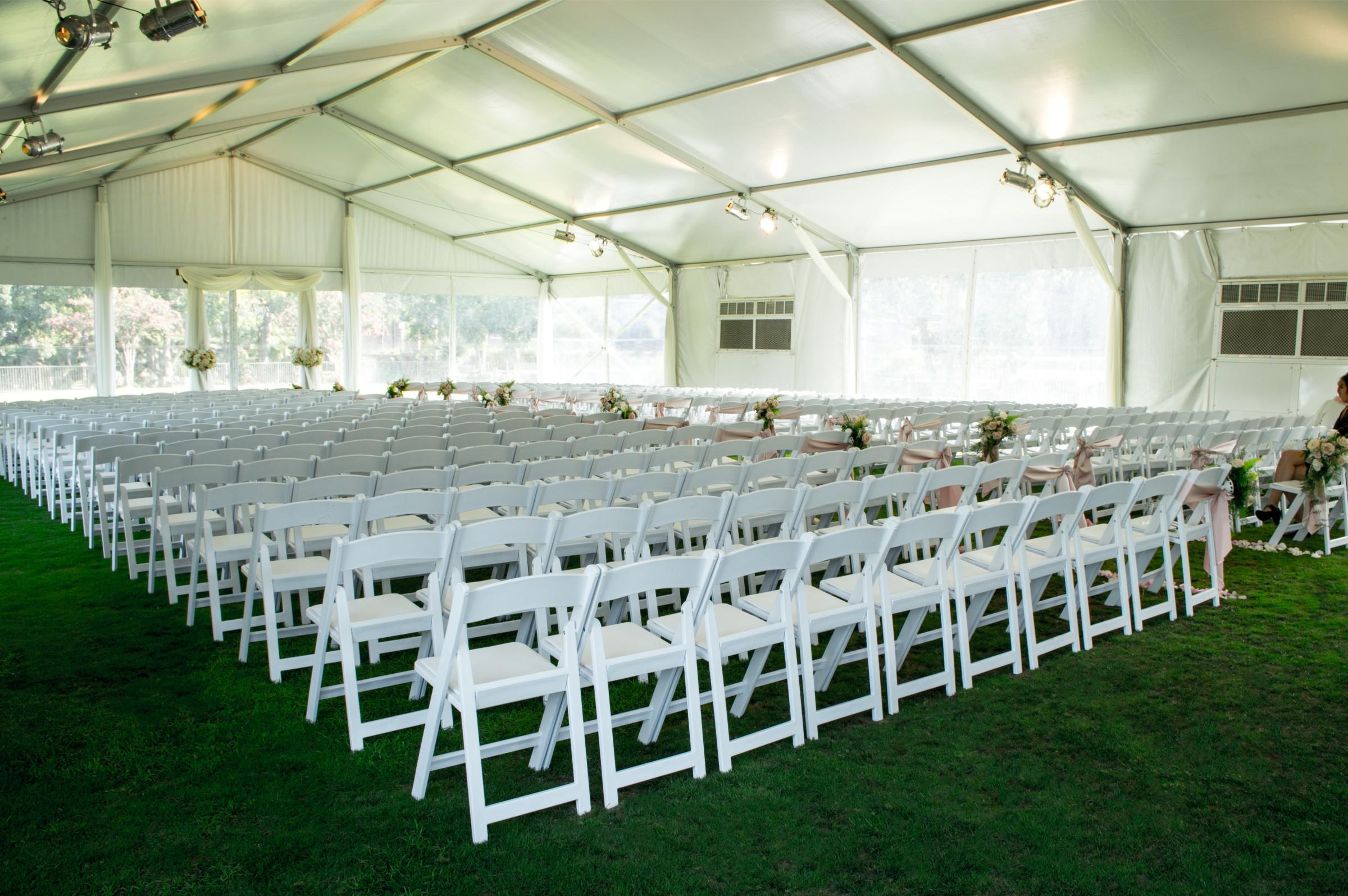 Peerless Aacwp American Association Of Certified Wedding