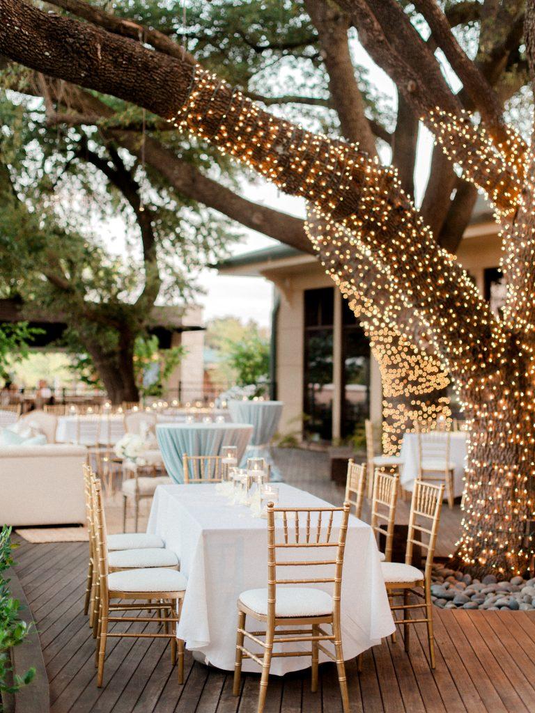 View More: http://jenneferwilson.pass.us/alex-and-tyler--wedding