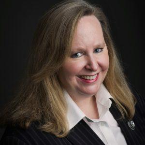 Sue Kelson