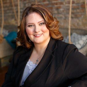 Wendy Kidd