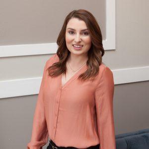 Megan Burkett