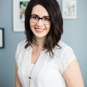 Melanie Ewing