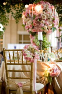 Online Training for Wedding Planner Certification