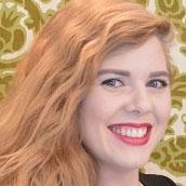 Ashlie Lynch