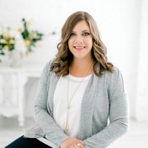 Lauren Hackett