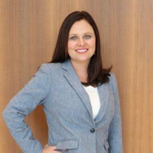 Amy Shackelford