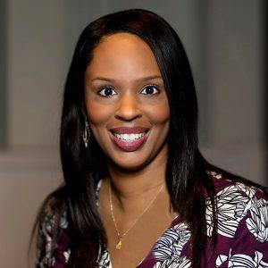 Ashley Ogbonna