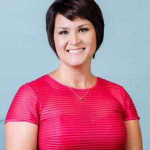 Tiffany Batchelor