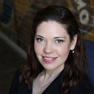 Heather Docherty